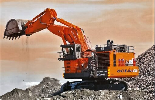 hitachi-ex3600-6-large-hydraulic-excavator-at-work